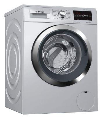 bosch-8kg-front-load-best-washing-machine-under-40000
