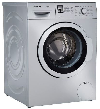 bosch-washing-machine-diwali-offers-amazon-india