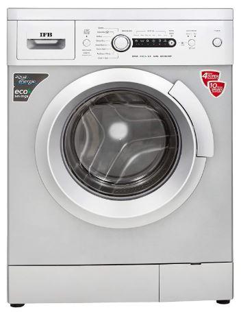 ifb-washing-machine-diwali-offer