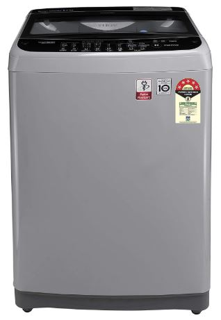 lg-9-kg-top-load-washing-machine-for-large-family-india