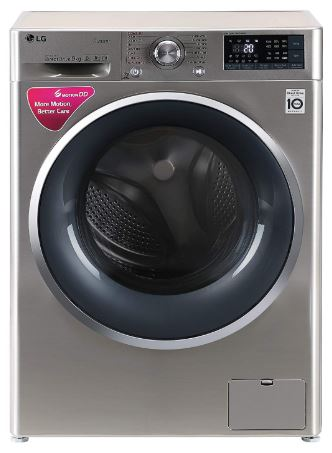 lg-9kg-washing-machine-for-big-family-in-india-front-load