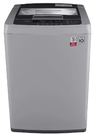 lg-top-load-washing-machine-with-diwali-offer