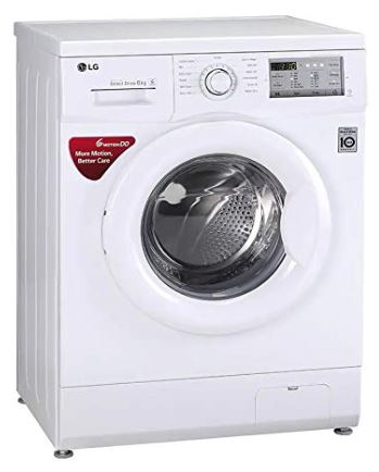 lg-washing-machine-diwali-offer-front-load