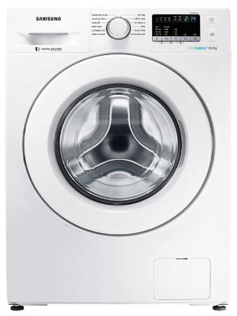 samsung-8-kg-Fully-Automatic-Washing-Machine-for-large-family-in-india