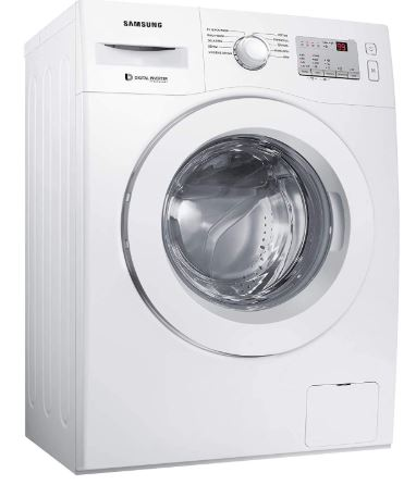 samsung-washing-machine-diwali-offers-front-load