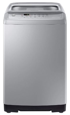 samsung-washing-machine-diwali-offers-top-load