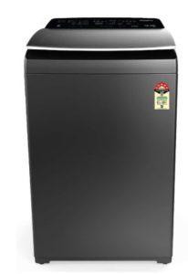 whirlpool-washing-machine-diwali-offers