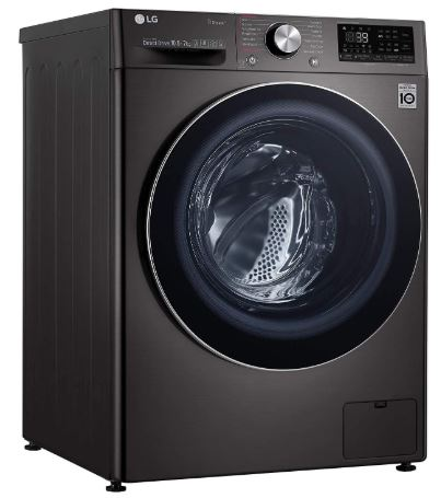 LG-Best-Washer-Dryer-combo-in-india