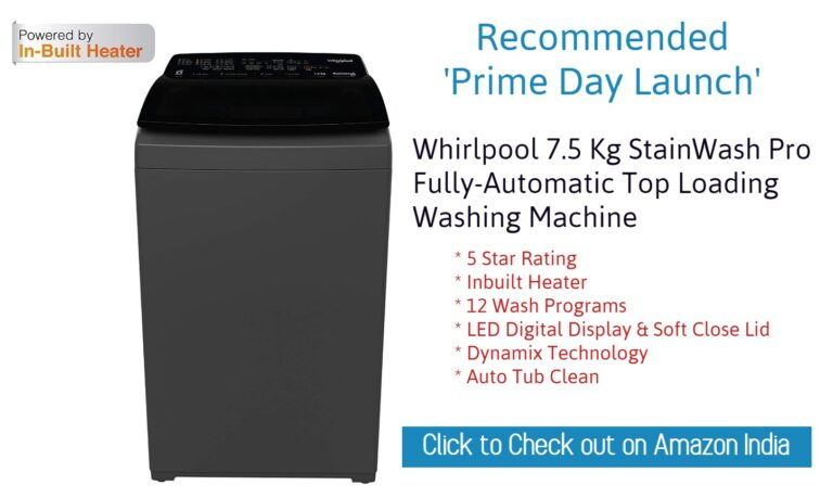 Whirlpool-Bloomwash-Prime-day-launch-Grey-on-Amazon-India