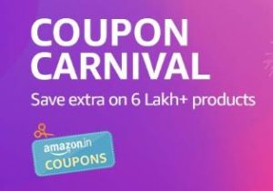 amazon-india-coupon