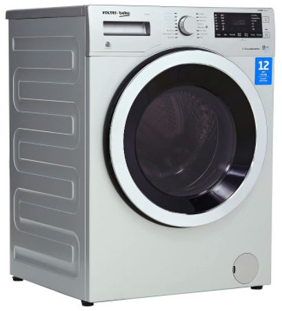 best budget washer dryer in india
