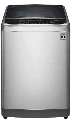 best-top-load-washing-machine-under-40000-india-lg