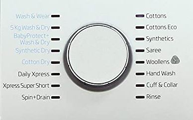 best-voltas-beko-best-voltas-beko-washer-dryer-programsasher-dryer-programs