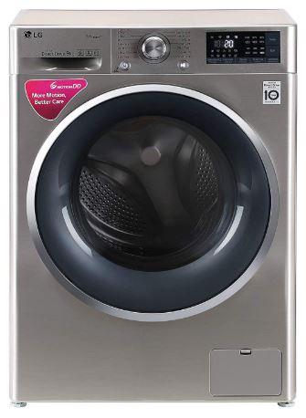 best-washing-machine-under-45000-in-india