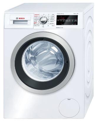 bosch-washer-dryer-india