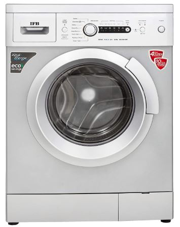 ifb-6-kg-washing-machine-for-family-of-4