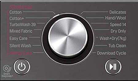 lg-premium-washer-dryer-programs