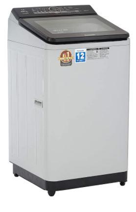 panasonic washing machine with inbuilt heater india
