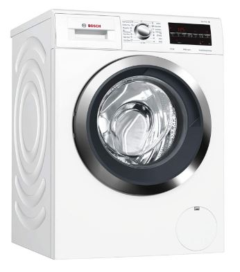 Bosch-8-kg-front-load-washing-machine-india