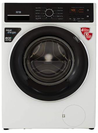 IFB-front-load-washing-machine-under-30000