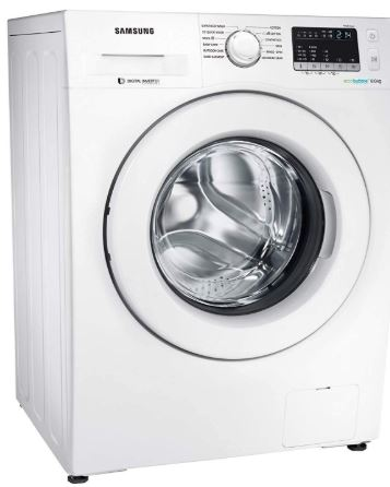 Samsung-best-budget-8-kg-front-load-washing-machine-india