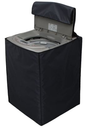 best top load washing machine cover in india