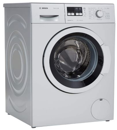 bosch-best-front-load-washing-machine-under-30000