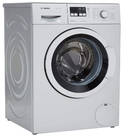 bosch-washing-machine-for-india-homes