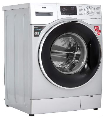 ifb-8-kg-front-load-washing-machine
