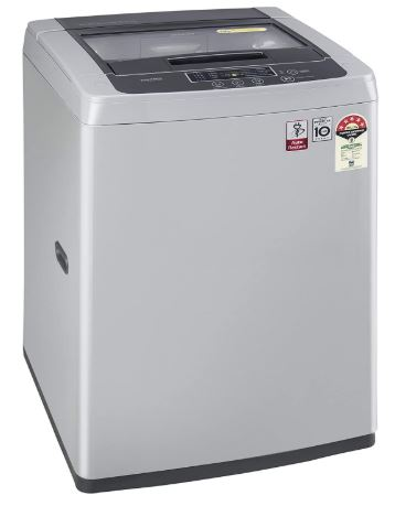 lg-best-top-load-washing-machine-for-small-family-india