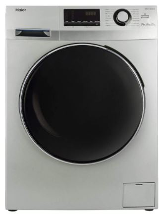 best-front-load-washing-machine-haier-brand-india