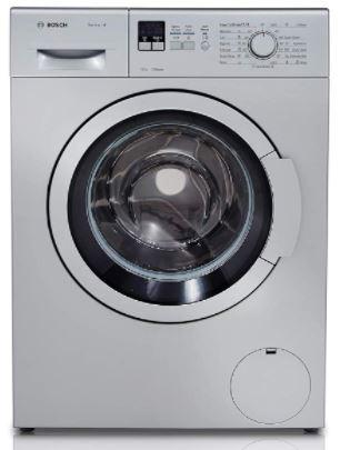 bosch vs IFB 7 kg washing machie
