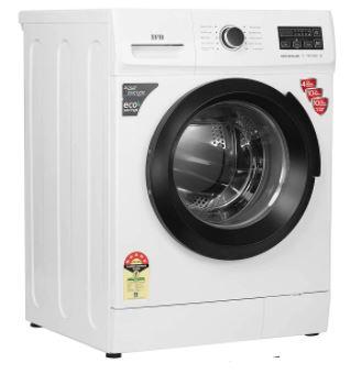 IFB 7 kg front loading washing machine 2021 model
