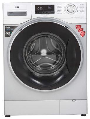IFB Senator WXS 8 kg front load washing machine