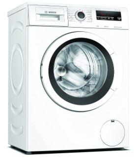Best Bosch 6 kg Front Load washing machine india 2021