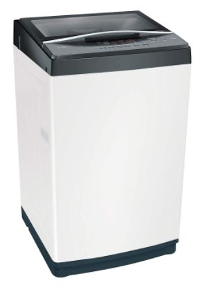 IFB 6.5kg top load washing machine latest 2021
